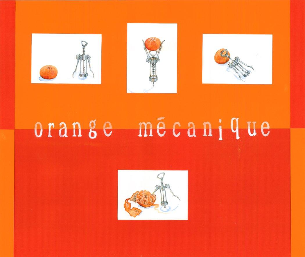 orangemecaniquebonnedef.jpg