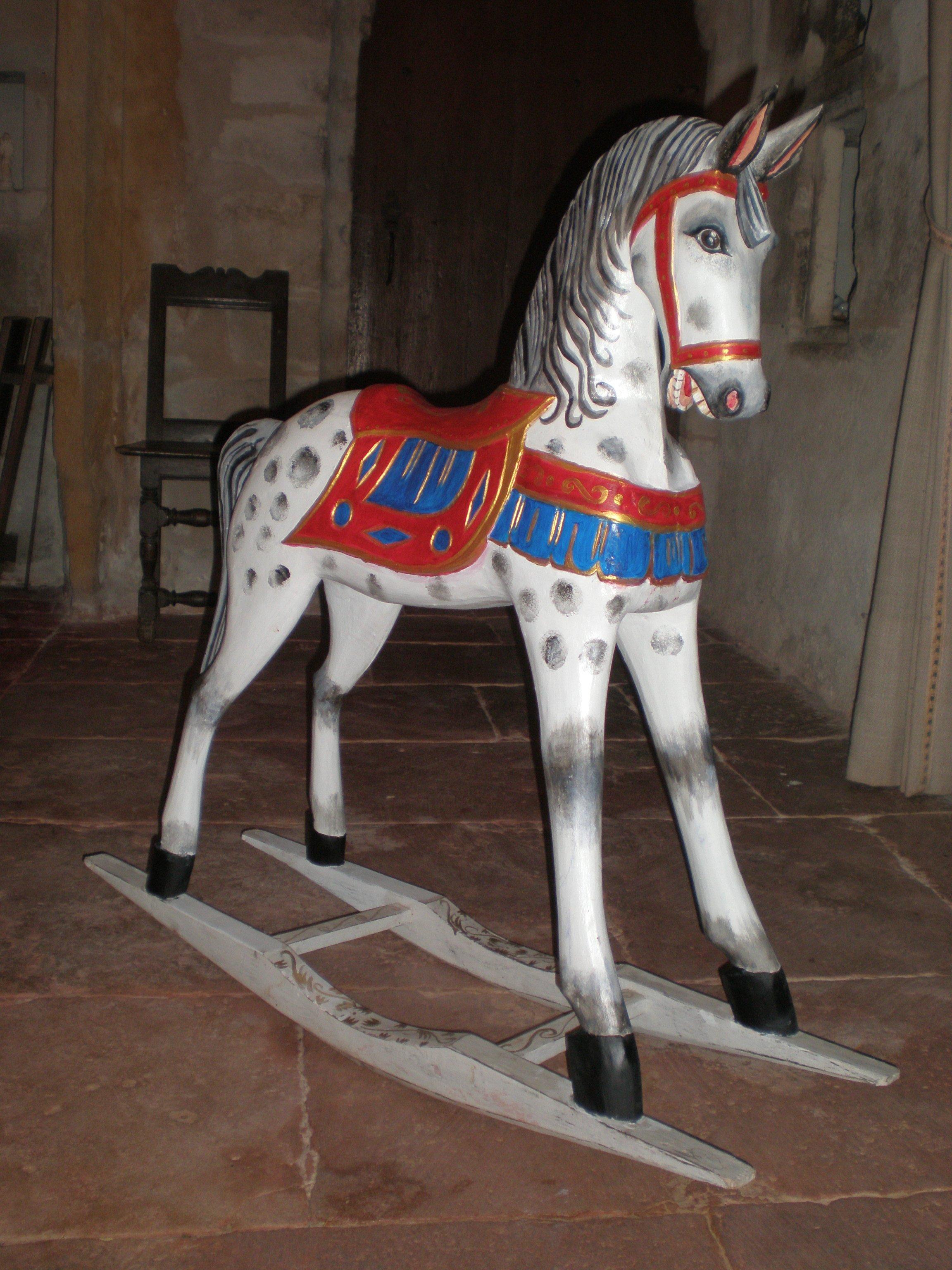 chevalbascule2.jpg