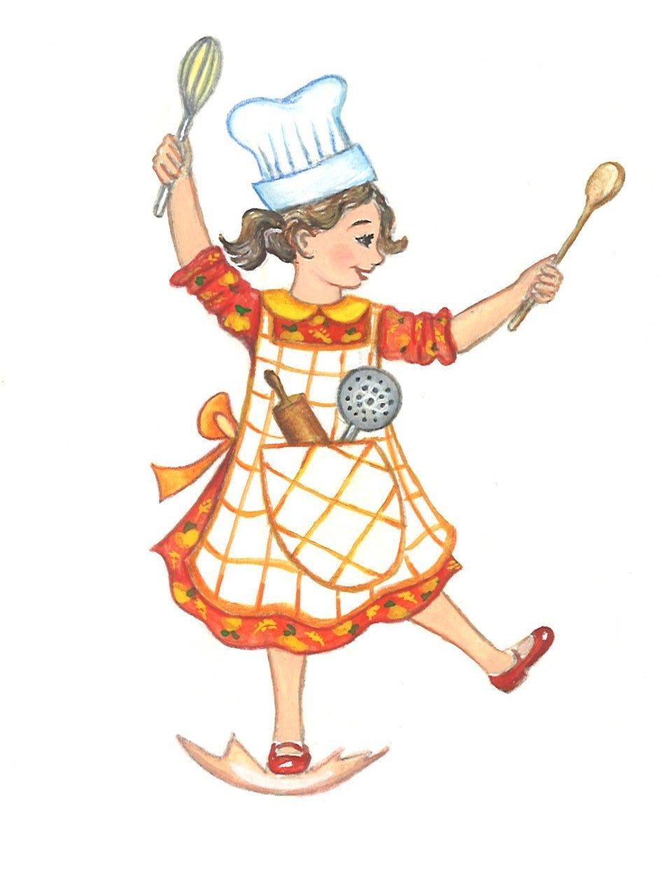 Petits cuisiniers dans personnages Copie-de-recette-colombier-haute-def4