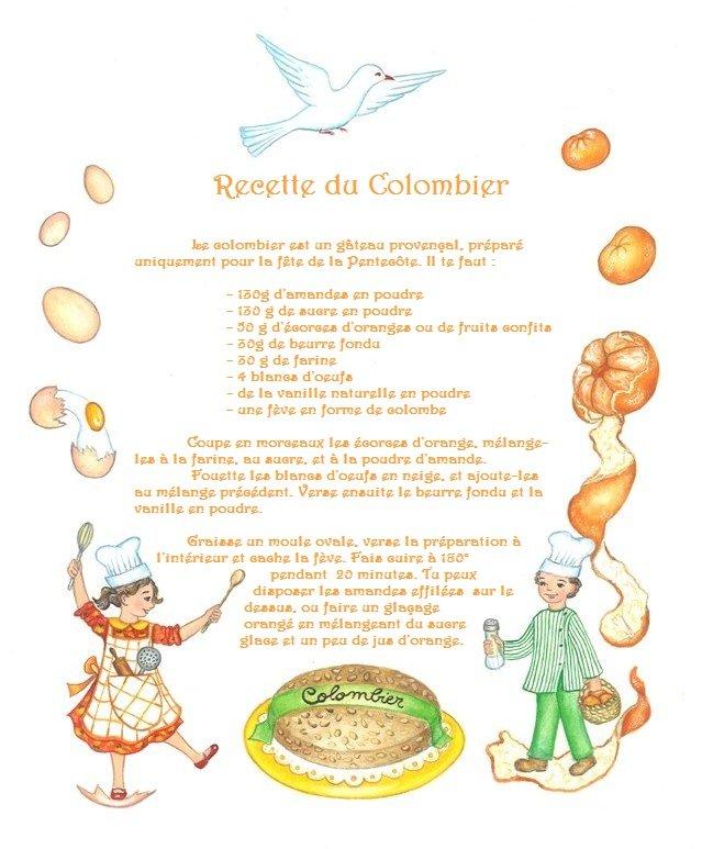 Recette du colombier dans Recette recette-colombier-mail2