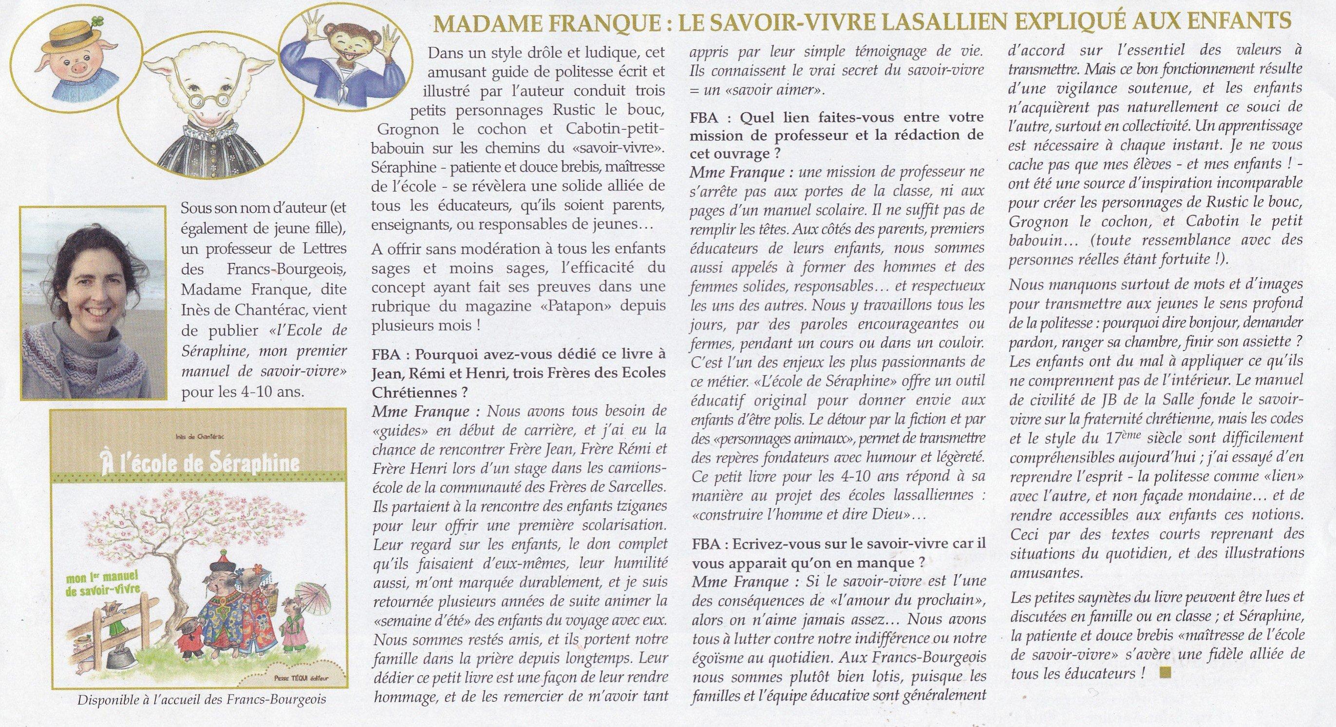 article-journal-des-fb-janvier-2013
