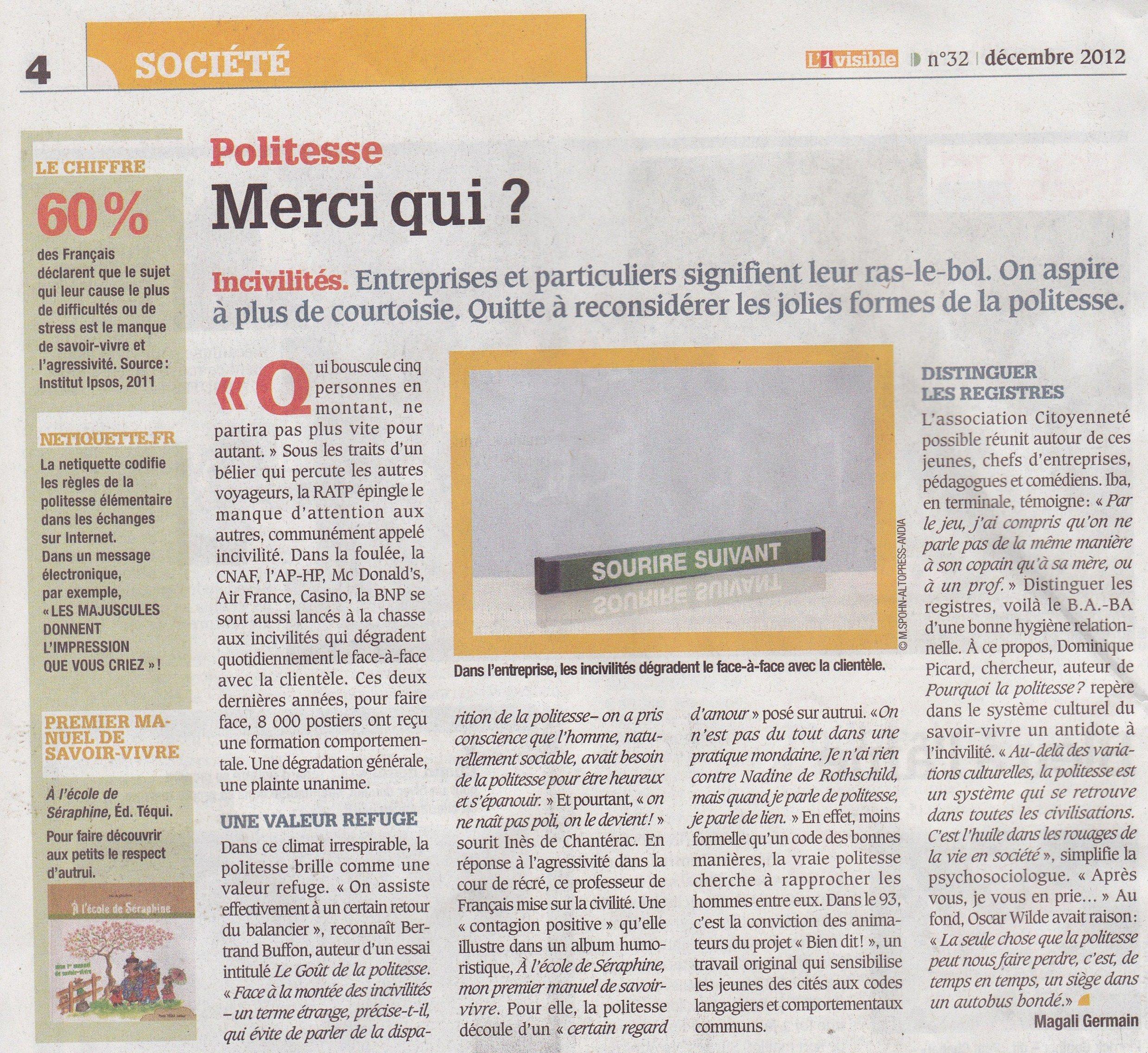 article-l1visible-decembre-20123