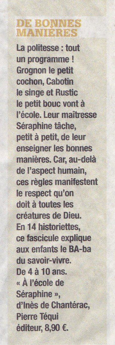 article-l1visible-janvier-2013
