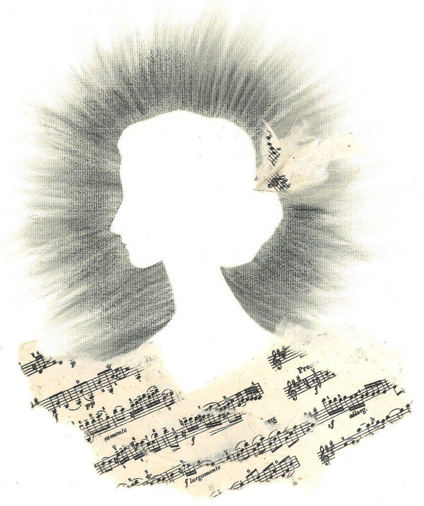 Mon rêve familier, Paul Verlaine dans Illustrations de poemes mon-reve-familier-mail5-858x1024