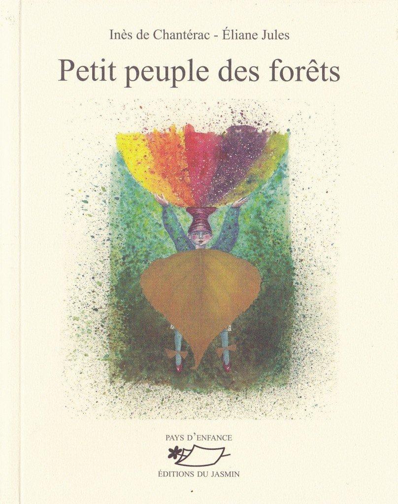 petit peuple des forêts