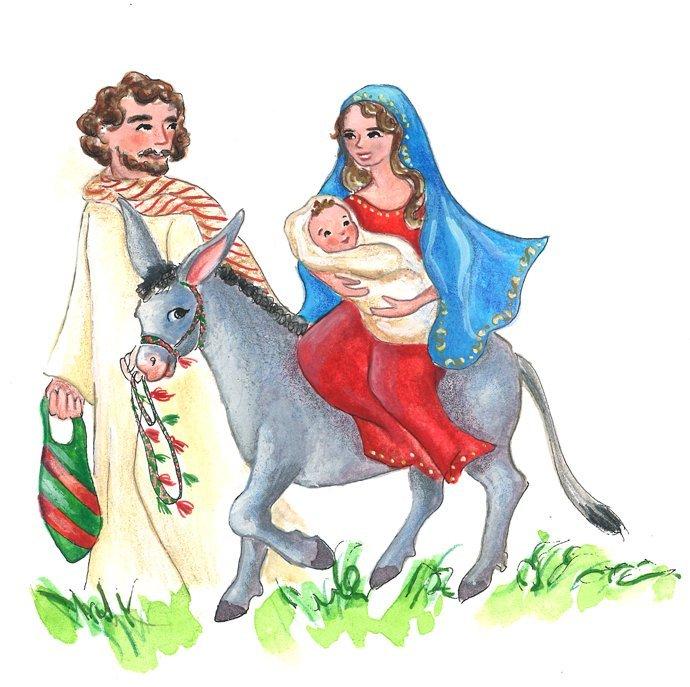 fuite-en-egypte-mail2 dans images religieuses