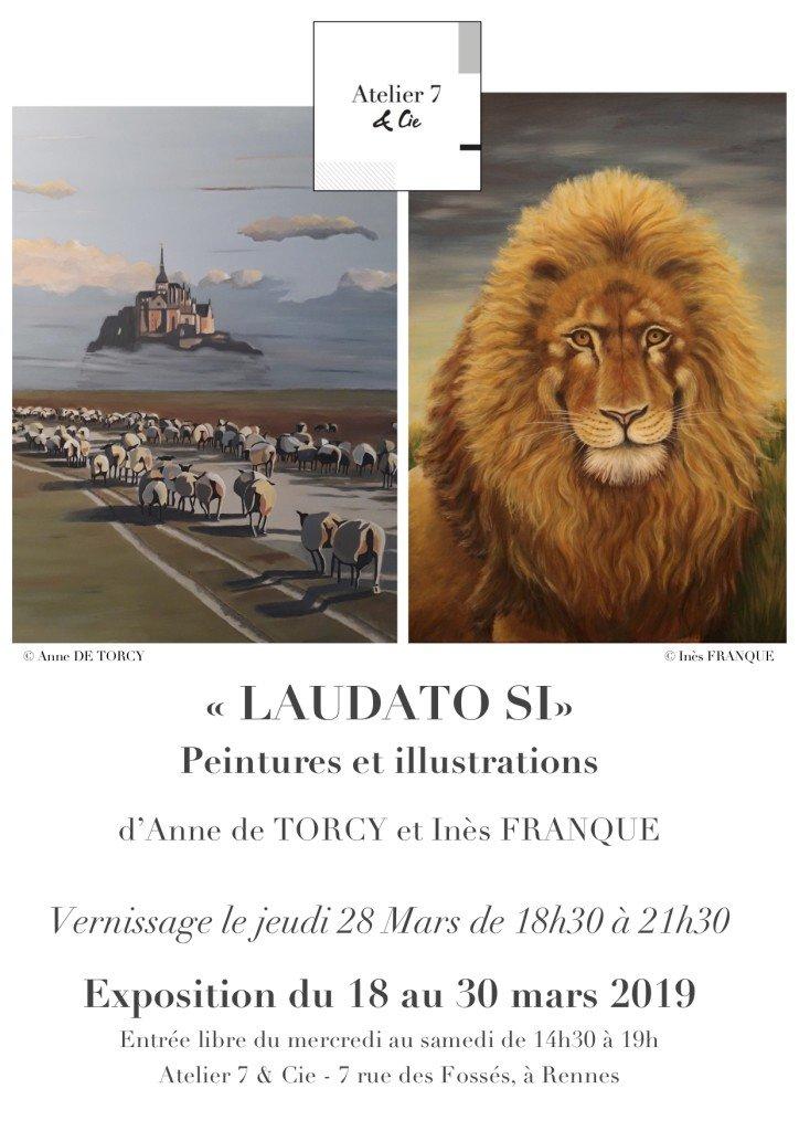 affiche-ifranque-mars19-v2