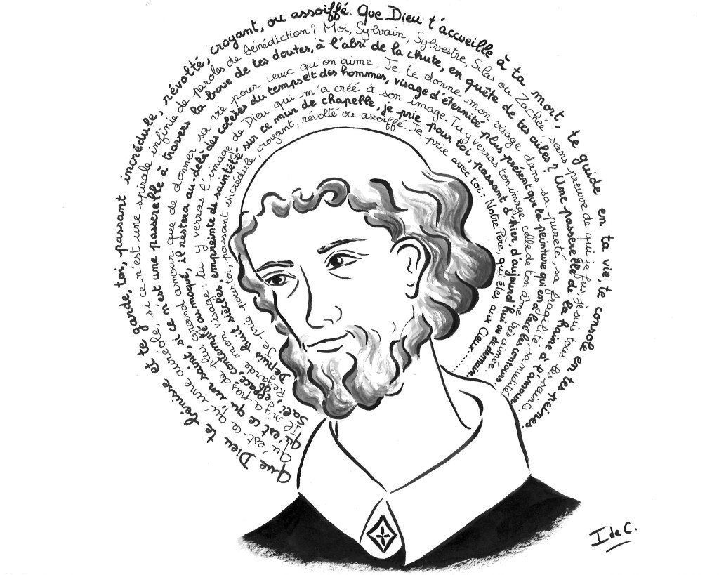 St SylvainHD